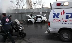 attentat-nice-terrorisme-israel