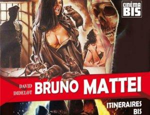 bruno-mattei-david-didelot-serie-z-nanars-erotisme