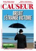 Brexit : l'étrange victoire
