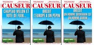 couverture-brexit-etrange-victoire