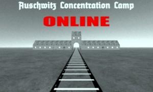 elie-wiesel-auschwitz-shoah-jeux-video-trinit