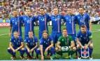 islande brexit francois hollande
