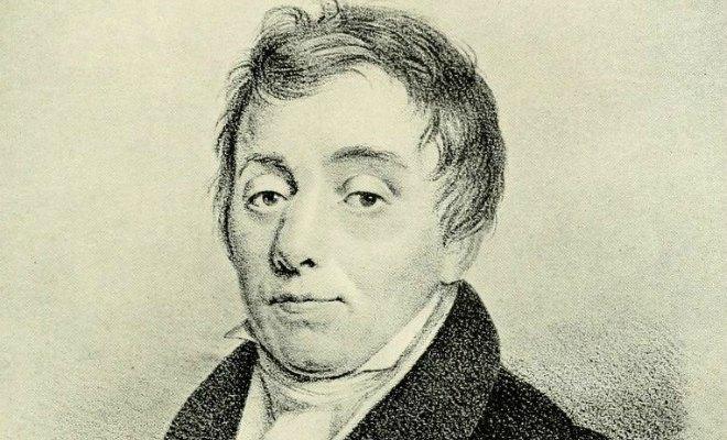 Louis de Bonald, l'antimoderne oublié