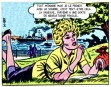 manzoni-bande-dessinee-comics-retournes