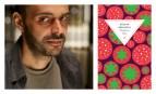 Razvan Radulescu (Photos : Editions Zulma)