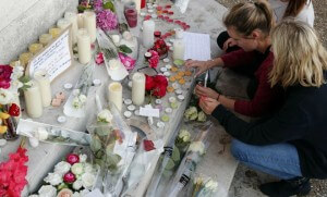 saint etienne rouvray democratie terrorisme