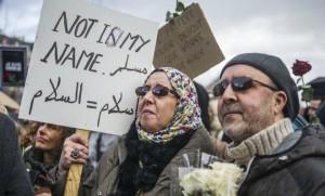 settoul islam daech armee