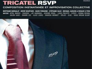 tricatel-burgalat-rsvp-popp-whitaker