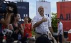 alain-juppe-primaire-lr-presidentielle-2017