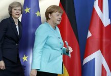 brexit may europe grece