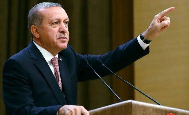 erdogan coup etat turquie