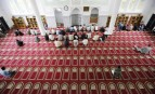 islam chevenement laicite discretion