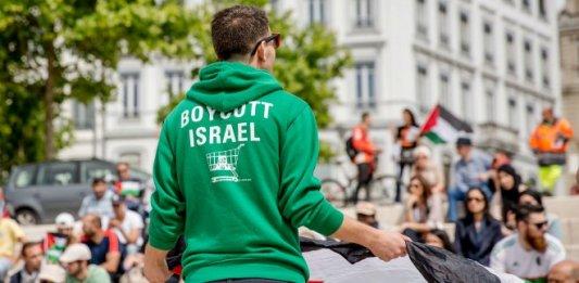 israel palestine urvoas terrorisme