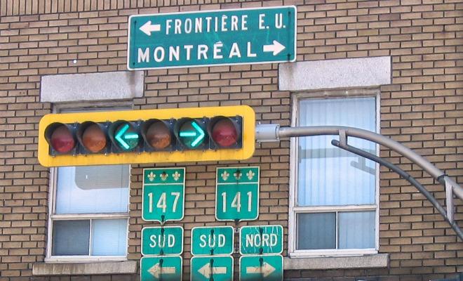 """Le Québec pourra-t-il toujours """"québéciser"""" les nouveaux arrivants?"""