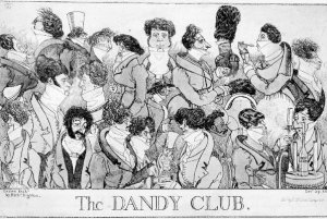 Dandies-600-400