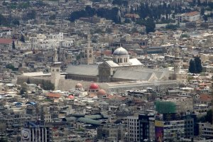 Umayyad_Mosque,_Damascus-600-400