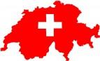 ajar valais suisse