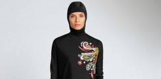 burkini islam republique