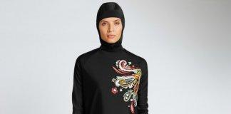 burkini islam republique