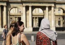 conseil etat burkini ordre public