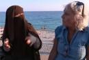 franceinfo-niqab