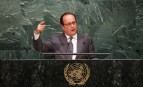 hollande syrie yemen arabie