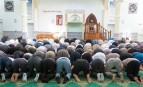 islam musulmans jdd charia