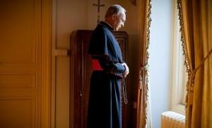 pape francois bergoglio