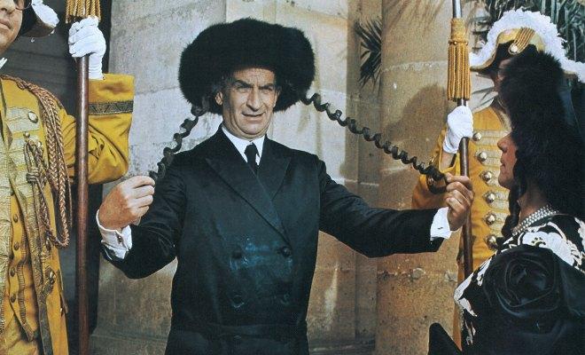 rabbi jacob antisemitisme