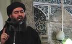 Al-Baghdadi wahhabisme Etat Islamique