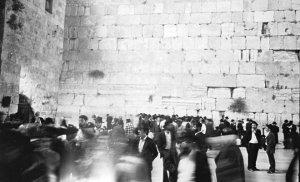 kotel jerusalem wikipedia