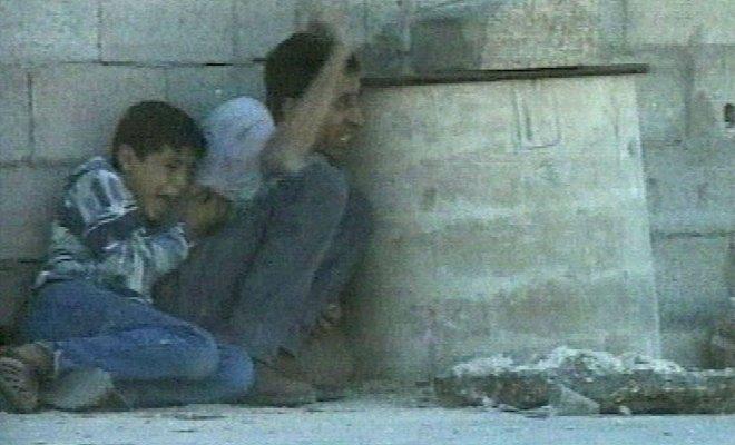 al dura palestine israel