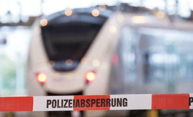 Réfugiés contre terroriste: un conte d'Allemagne