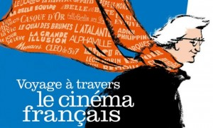 bertrand tavernier voyage cinema