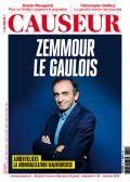 causeur.#39.bd.couv