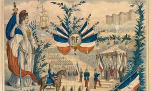 gaulois eric zemmour immigration