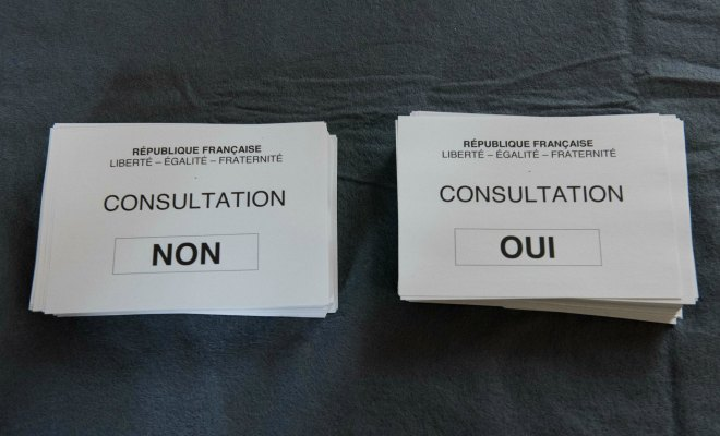 nicolas sarkozy referendum regroupement familial