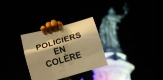 police juges cazeneuve oussekine