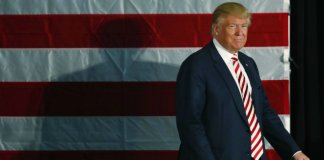 populisme donald trump clinton