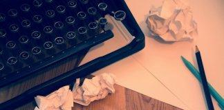 machine-ecrire-ecrivain-lettre