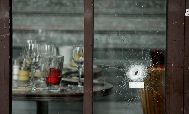 France Inter Bataclan attentats 13 novembre