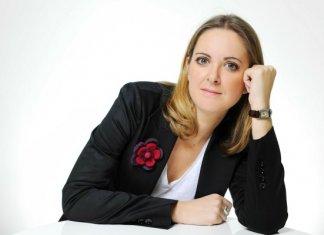 Charline Vanhoenacker France Inter