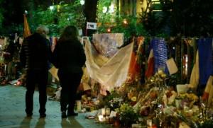 bataclan paris attentats daech prevot