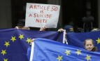 brexit article 50 may