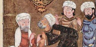 catherine moureaux belgique islam