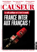 causeur.#40.bd.couv