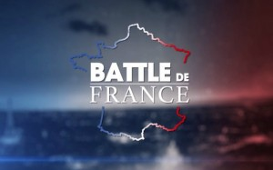 Battle de France, une émission de débats sans tabous.