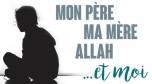 farah kay belgique islam