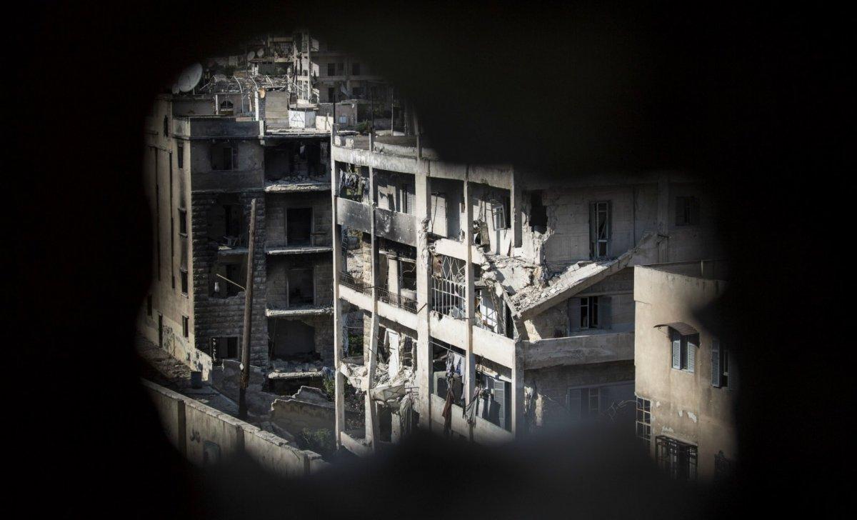 alep regis lesommier syrie russie