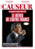 causeur.#41.bd.couv